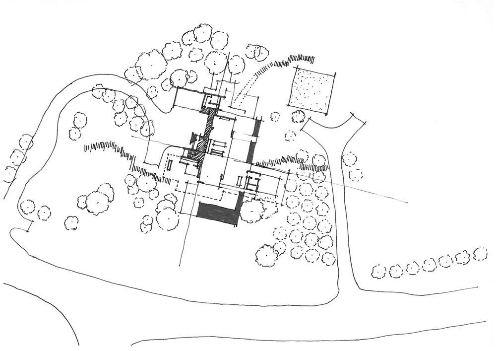 1313_site plan_Bob Sketch.jpg