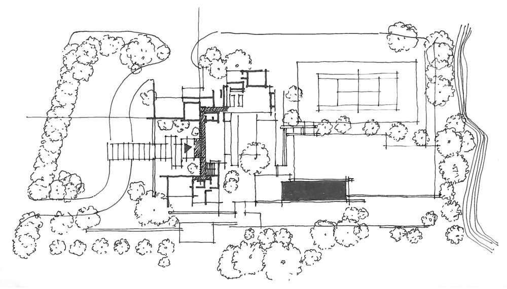 1517_Lee Site Plan_Bob sketch.jpg