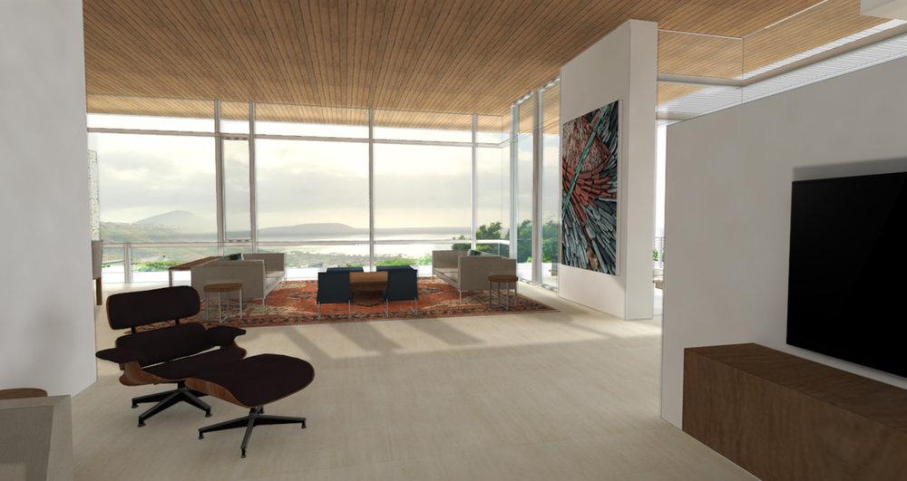 Interior Edits.jpg