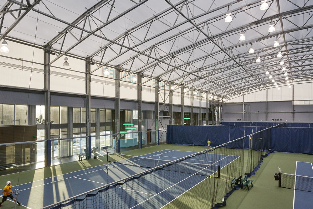 Swatt_Miers_Broadway_Tennis_Center-32 (2).jpg