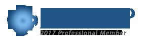 AA-ISP_Member2017.png