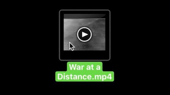 War at a Distance-800px.preview.jpg