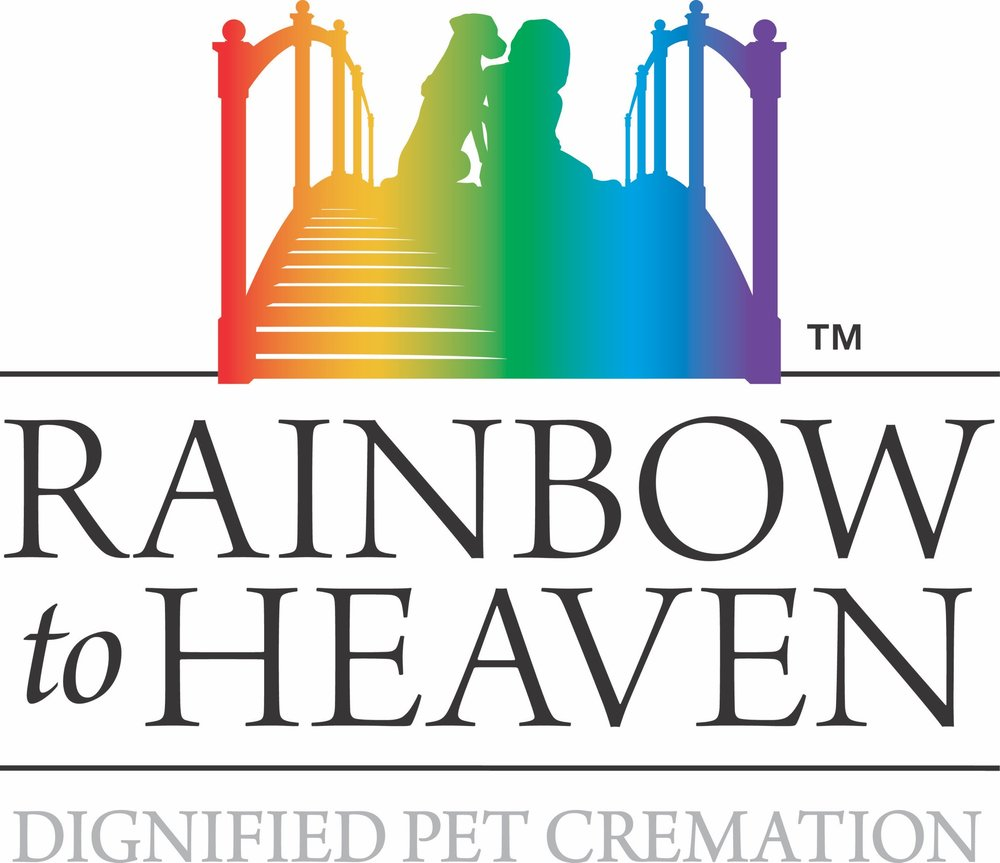 Rainbow to Heaven Dignified Pet Cremation