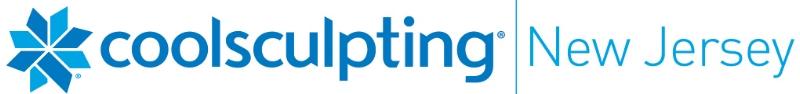 4-logo-with-dark-blue-font_NJ.jpg