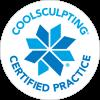 coolsculptingcertificate.png