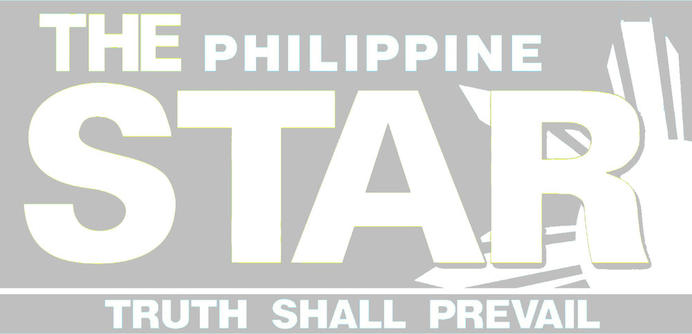 The_Philippine_STAR_logo.jpg
