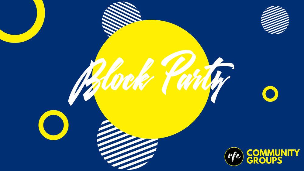 BlockParty_1920x1080.jpg