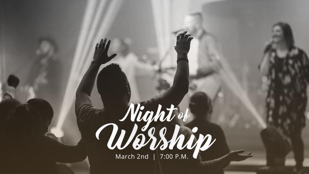 Night of Worship.png