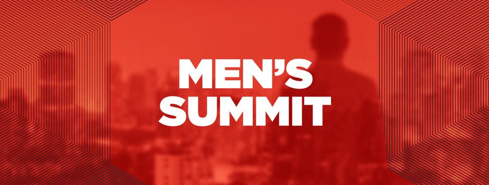 Men_sSummit_2017webcard.jpg