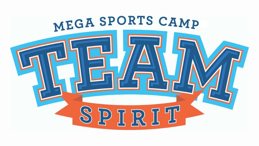 JUNE 19-24TH.png