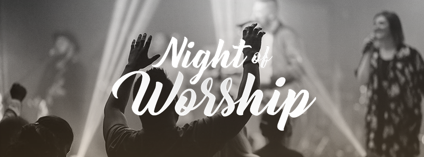 Night of Worship-Facebook Cover.png