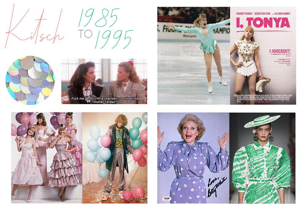 donohe_elizabeth_kitsch_history_board.jpg