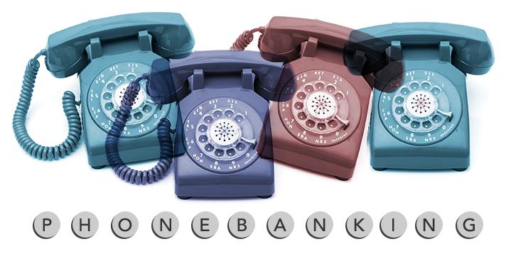 Phonebank-Logo.jpg