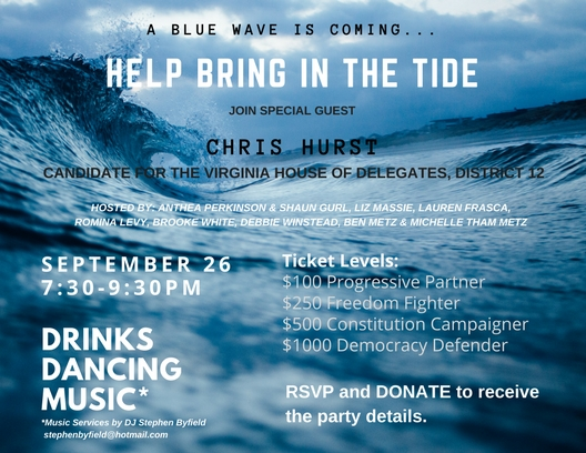 a_blue_wave_is_coming...__10_.jpg