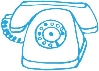 Phonebank for Sara