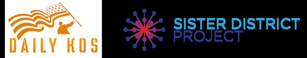 DK-SDP-Logo.png