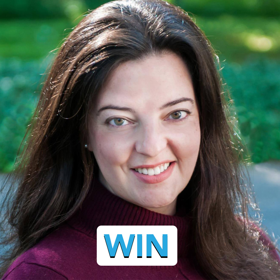 Liz-Habidge-WIN.jpg