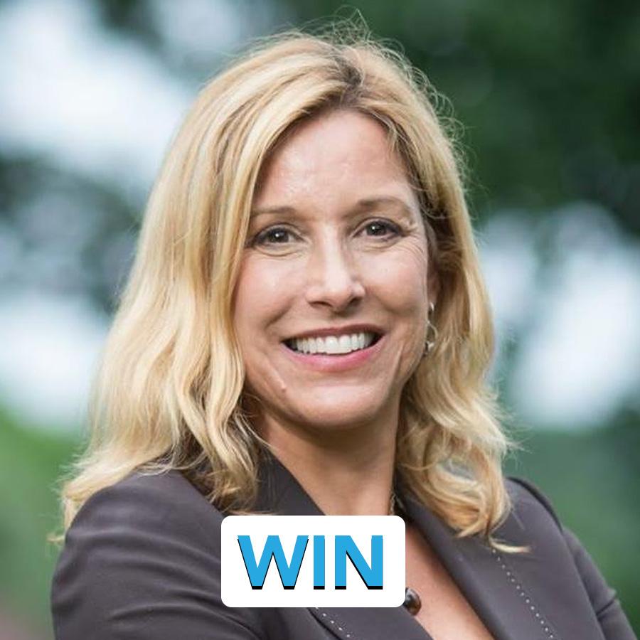 Melissa-Shusterman-WIN.jpg