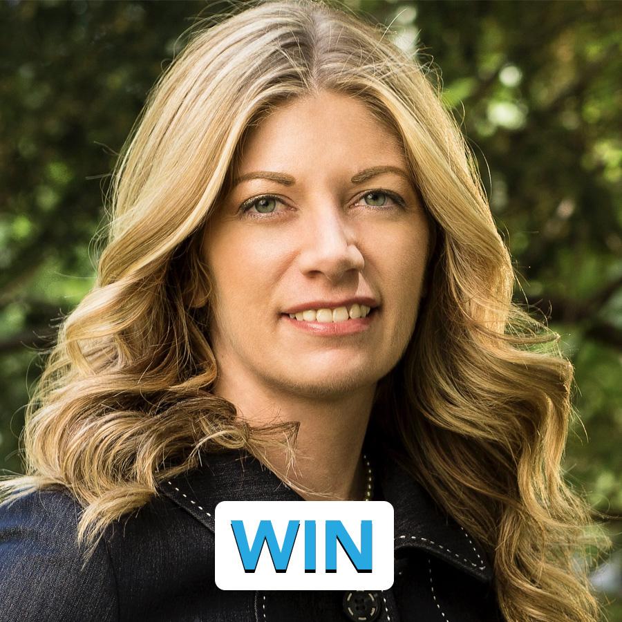 Katie-Muth-WIN.jpg