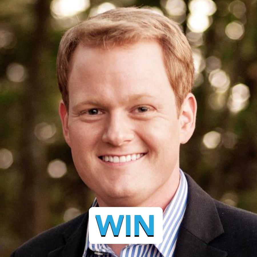 Chris-Hurst-WIN.jpg