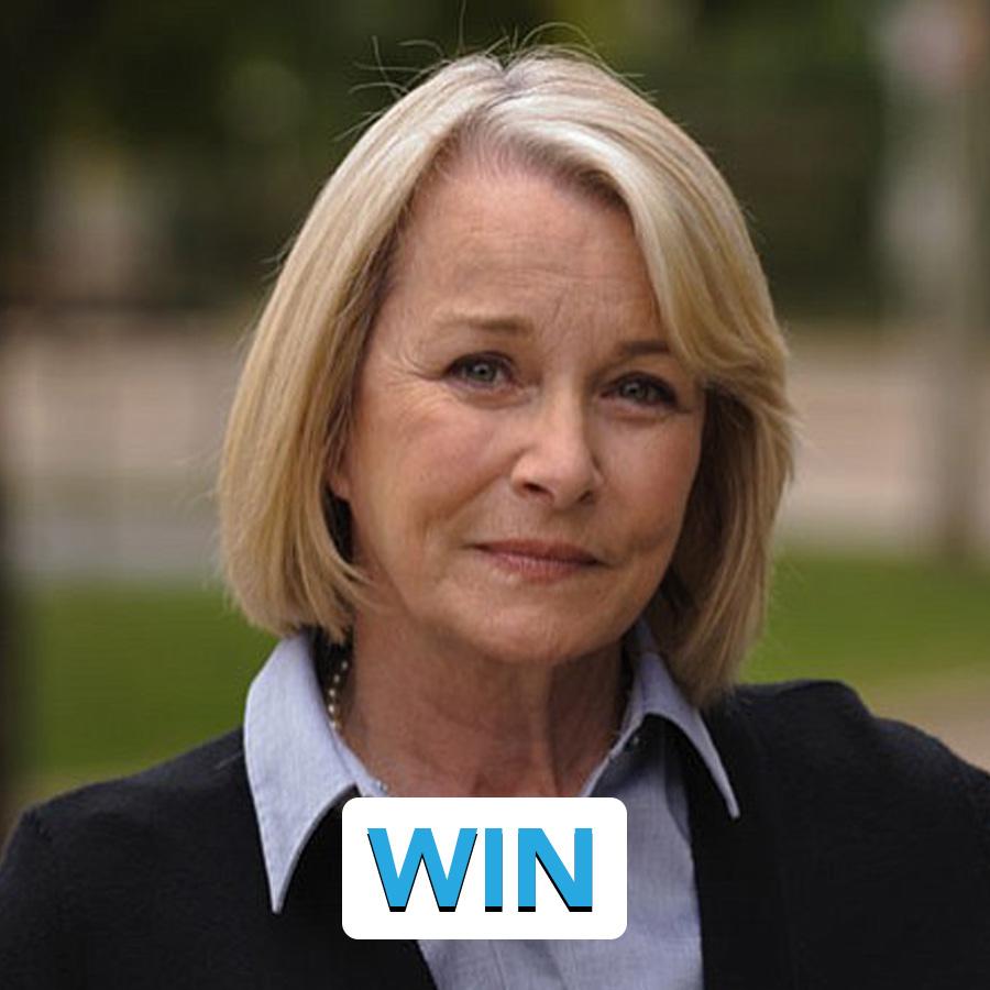 Kathleen-Murphy-WIN.jpg