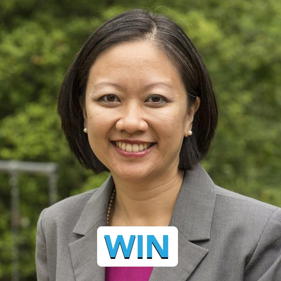 Kathy-Tran-WIN.jpg