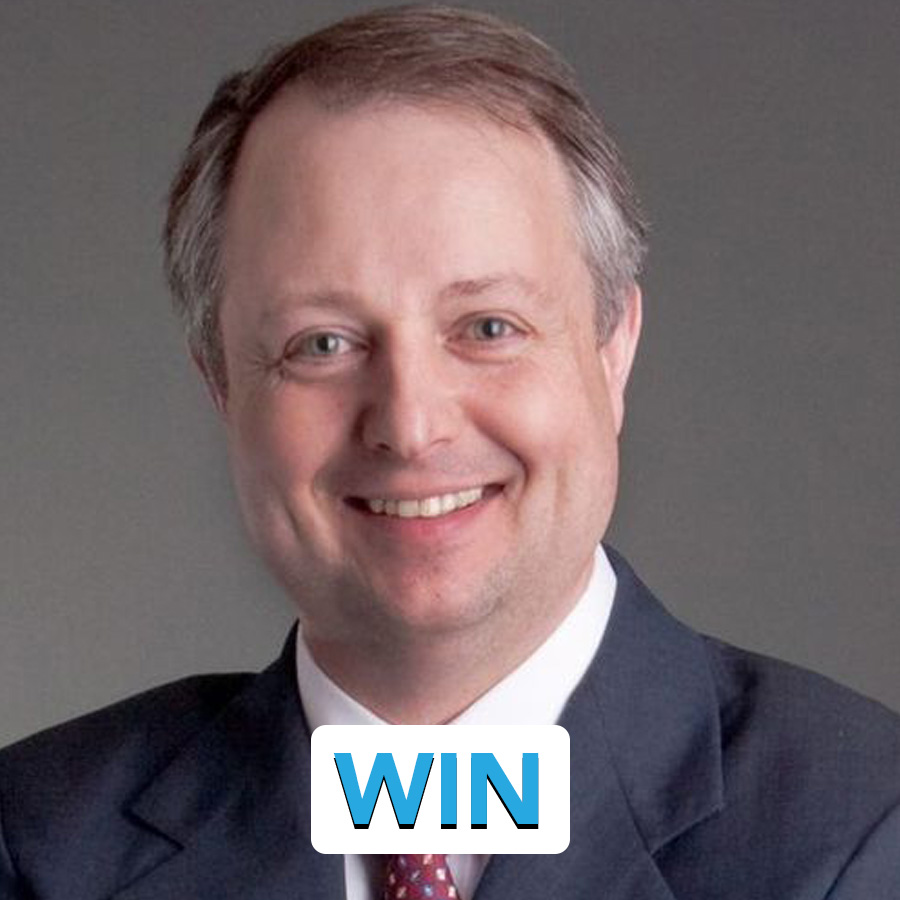 John-Bell-WIN.jpg