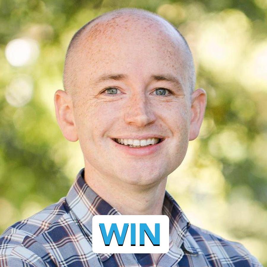 Mike-Mullin-WIN.jpg
