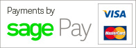 Payments-by-Sage-Pay-Horizontal-2.jpg