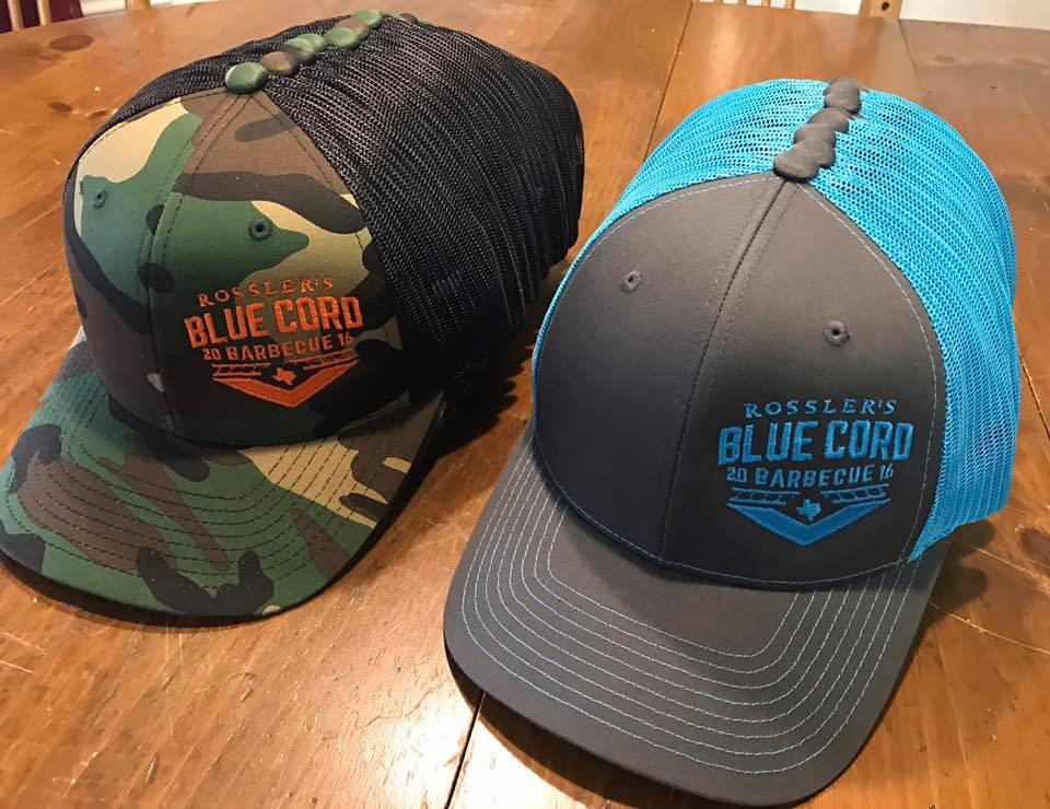 RBCB HATS.jpg
