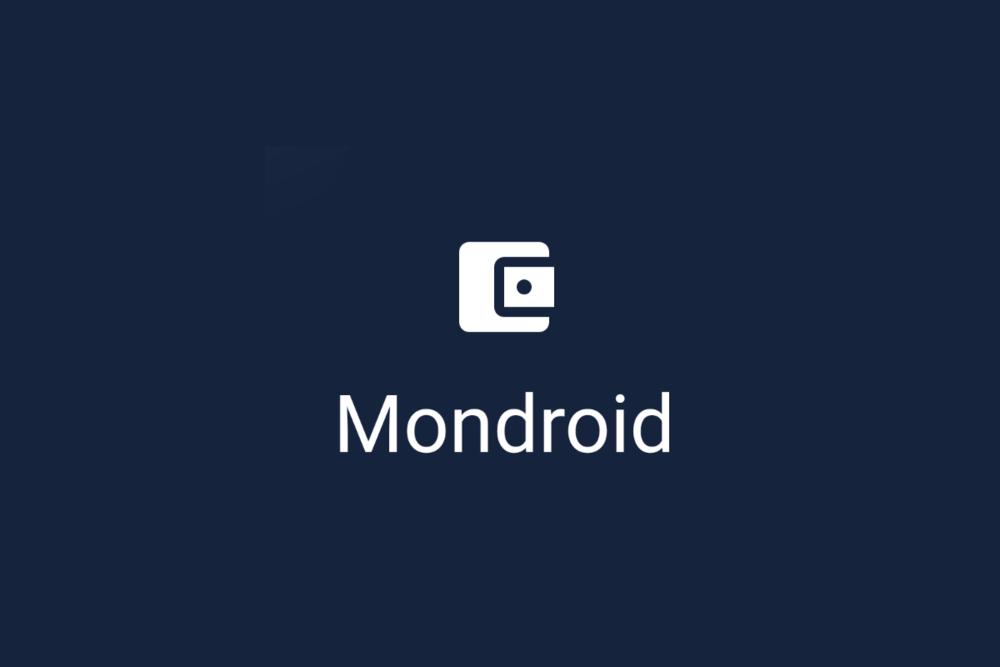 Mondroid
