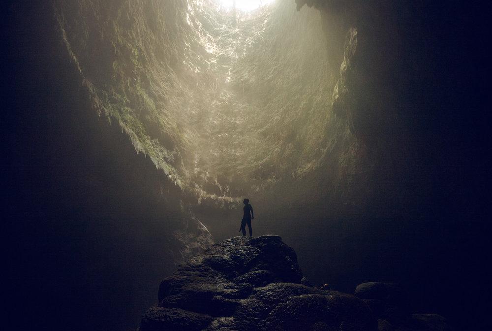 Cave_indonesia.jpg