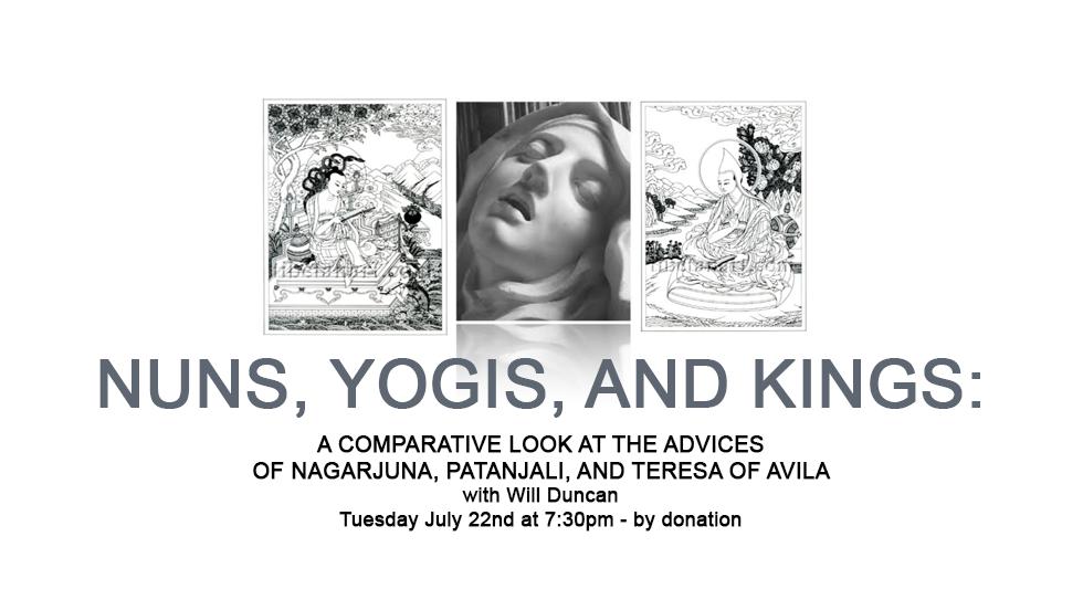 nuns-yogis-kings
