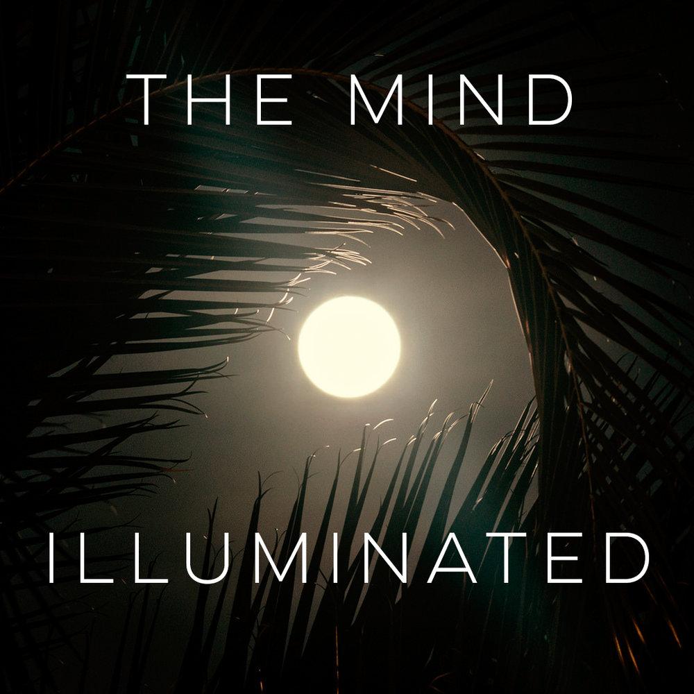 The Mind Illu3.jpg