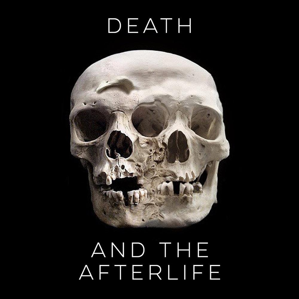 death sq5.jpg