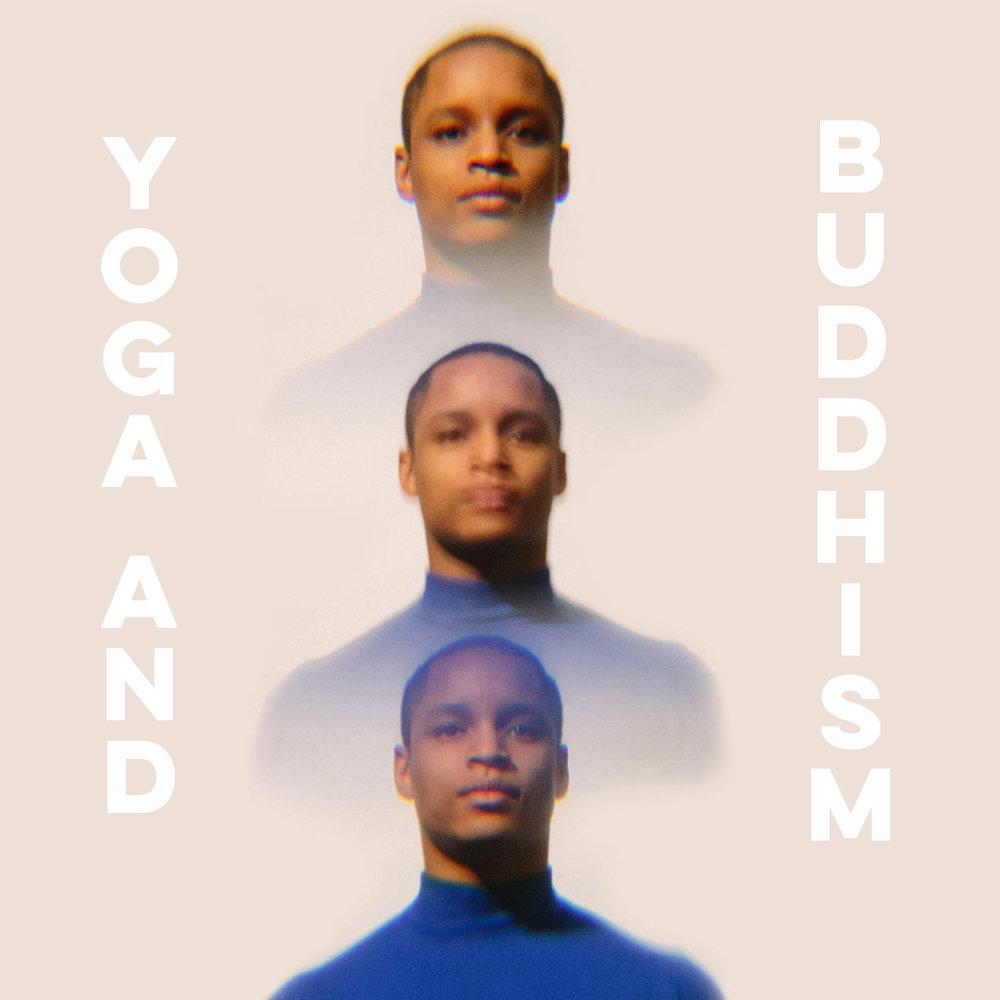 yoga sq3.jpg