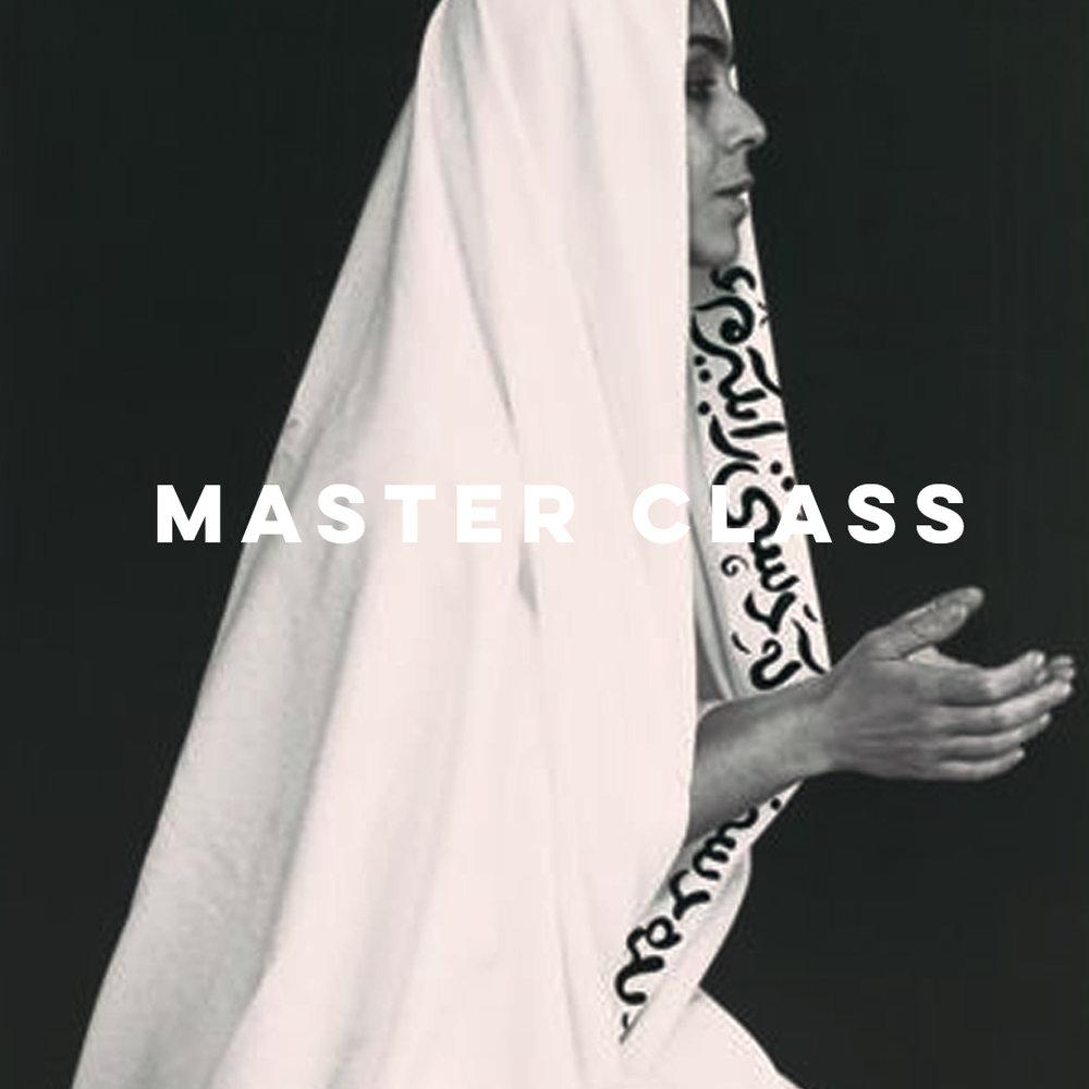 master sq1.jpg