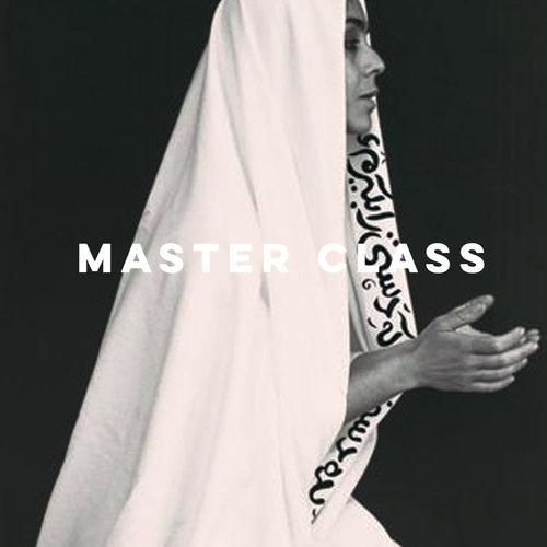 master+sq1.jpg