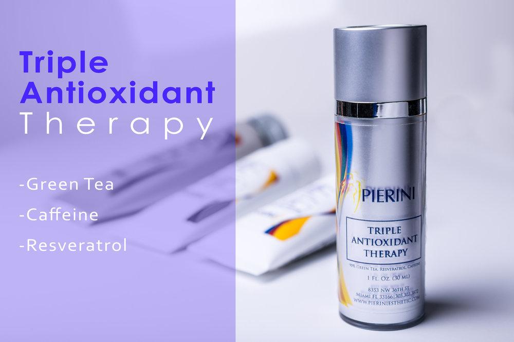 AntioxidanttheraphySlideshoweb012420172.o.jpg