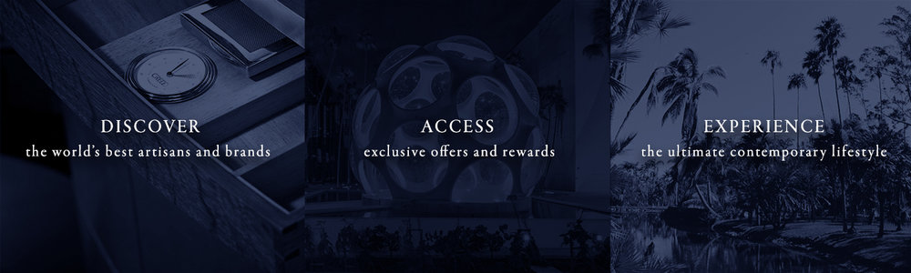 banner-access.jpg