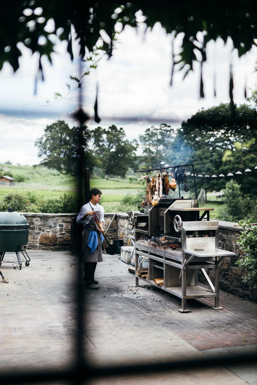 bhsb grill - ingrid hofstra photographer..jpg