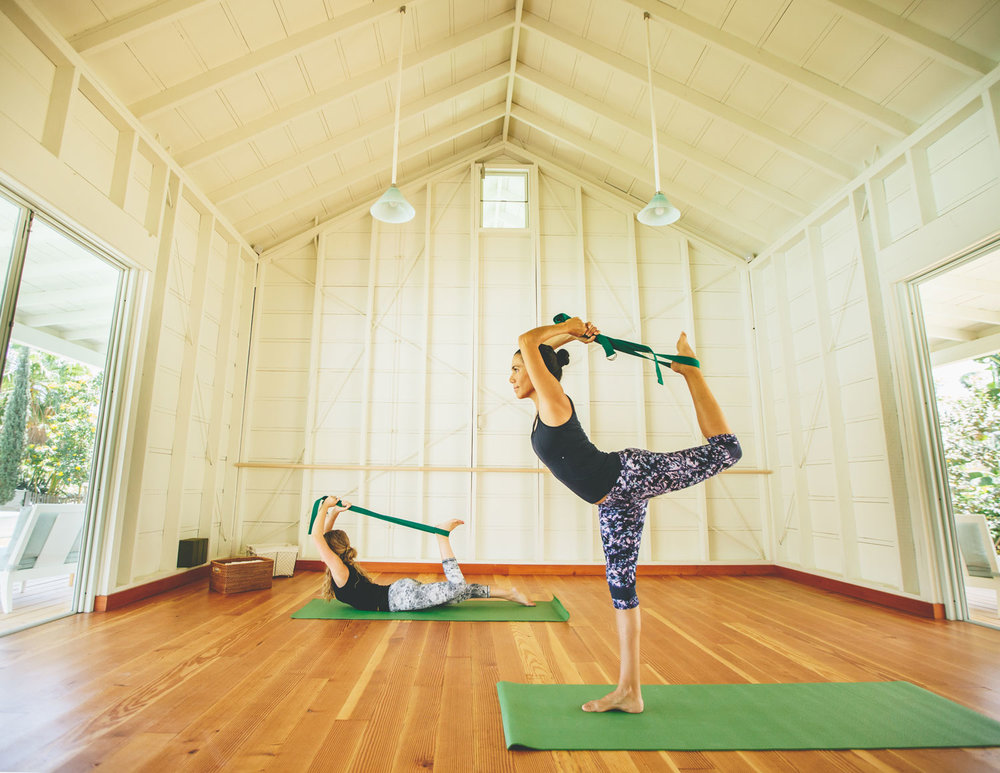 Flora-Farms_Yoga-Studio-web.jpg