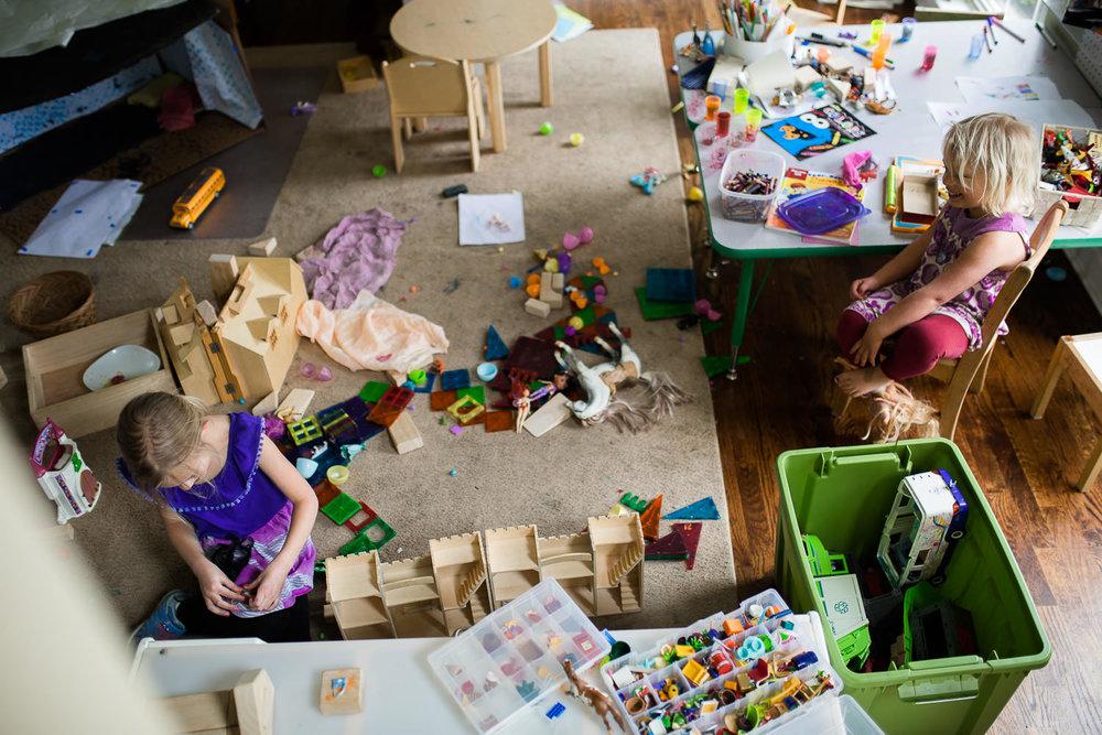 clutter-12.jpg