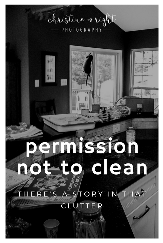 permission_not_to_clean.png