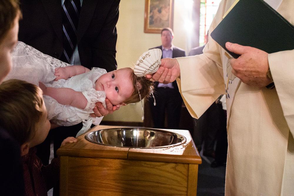 Fodor_Baptism-33.jpg