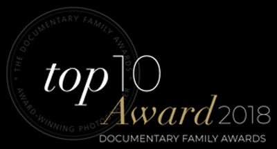 Black-2018-top-10-award-badgeWEB.png