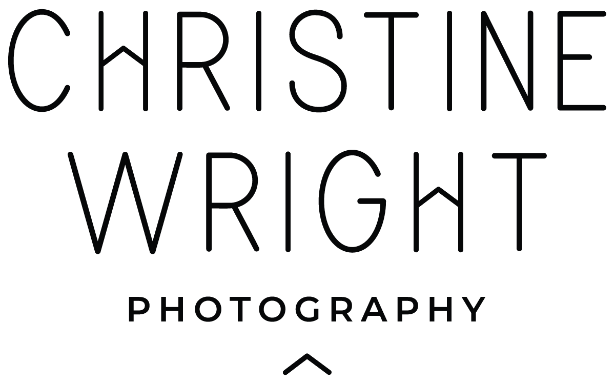 Christine Wright Photography