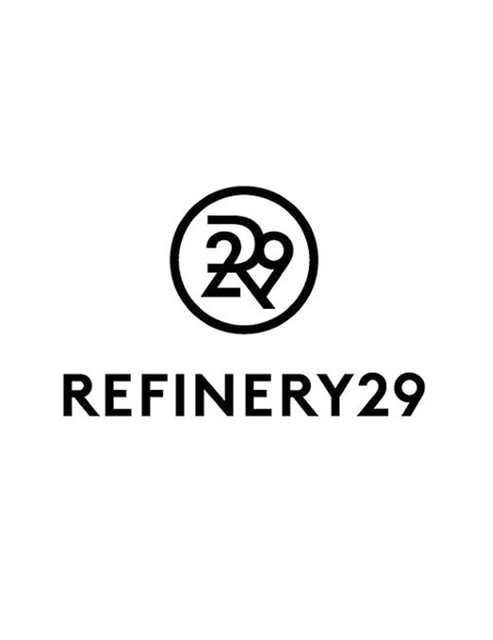 553_refinery-29-logo-website.jpg