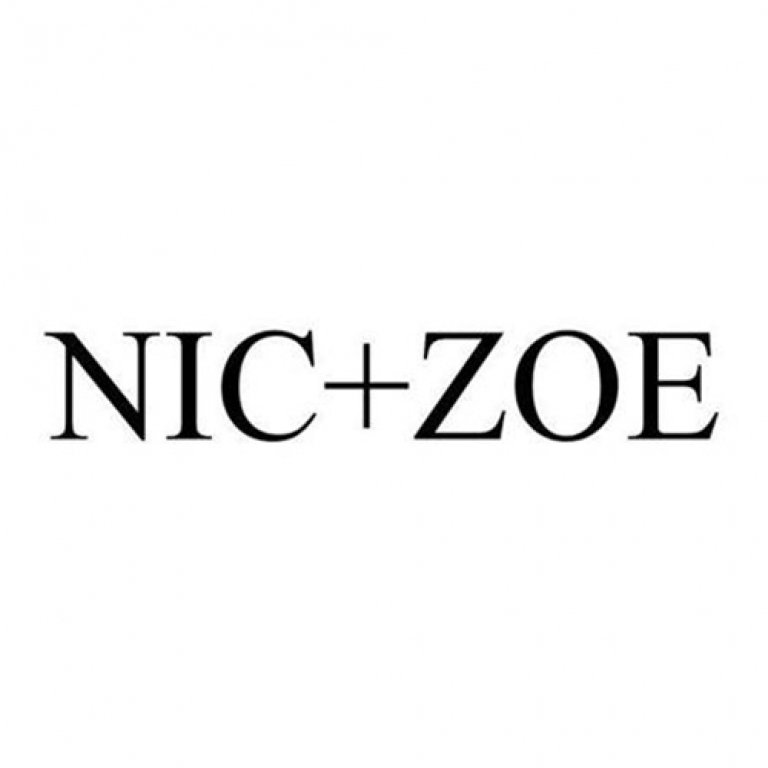 brands_nic-and-zoe_2015-05-09_201622.jpg