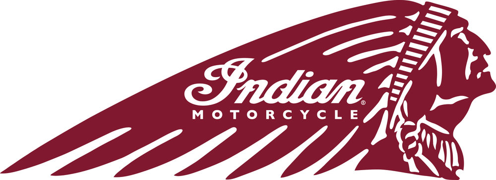 indian_motorcycle.jpg